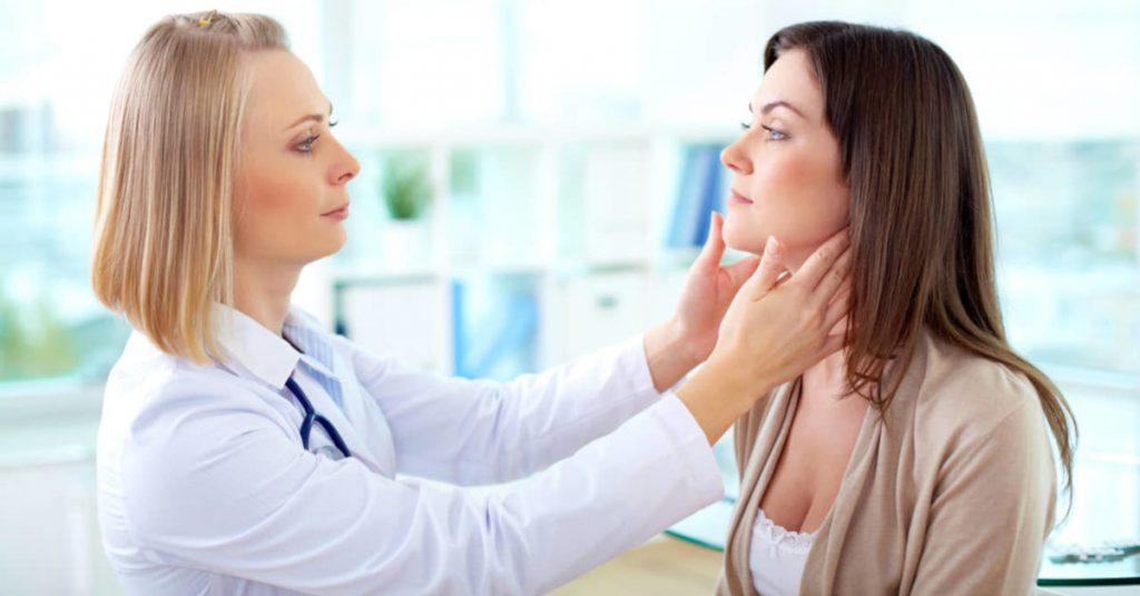 10 bài kiểm tra sức khỏe quan trọng nhất định phải thực hiện ở độ tuổi 40