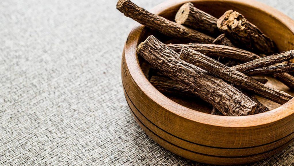 Cam thảo – Tuy là thảo dược nhưng có thật sự tốt hoàn toàn