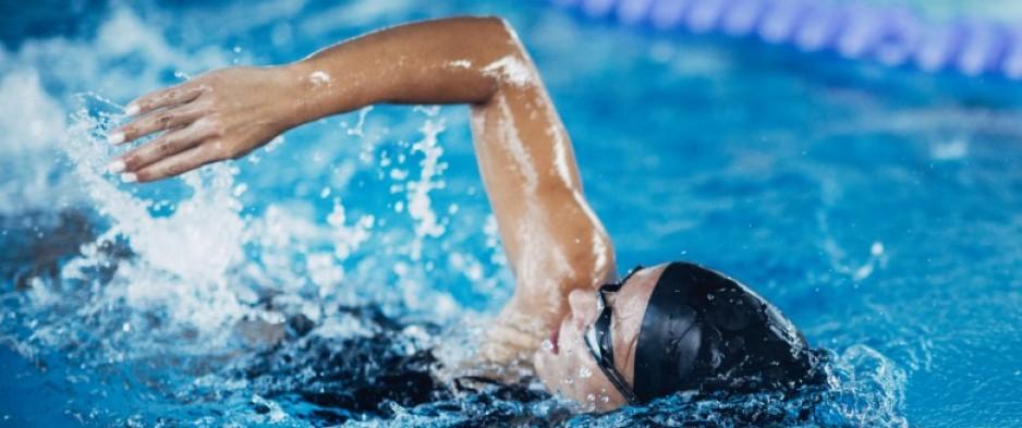 Các chế độ tập luyện giúp bạn giảm cân, giảm mỡ bụng an toàn