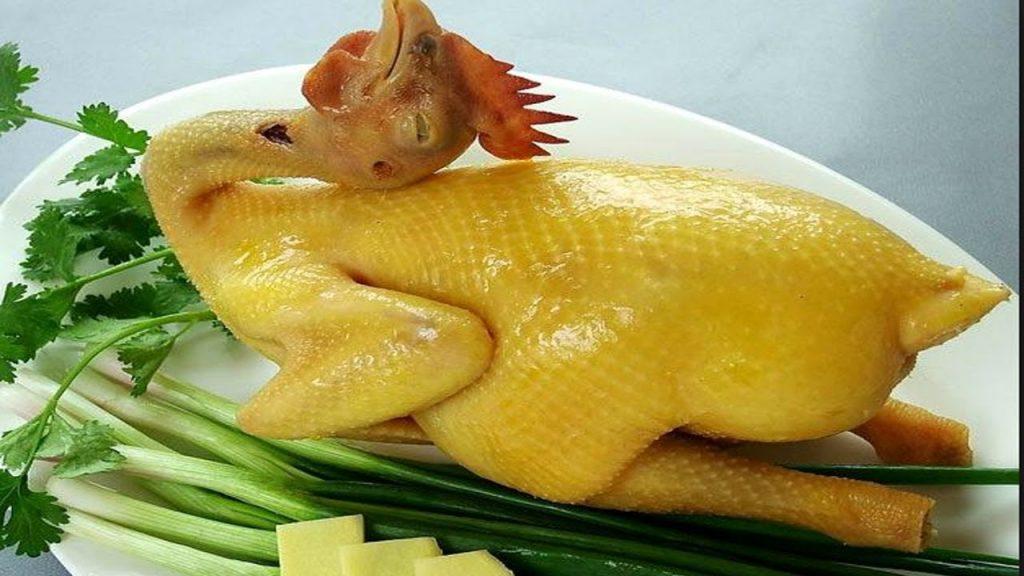 6 siêu thực phẩm đặc biệt tốt giúp cải thiện chiều cao