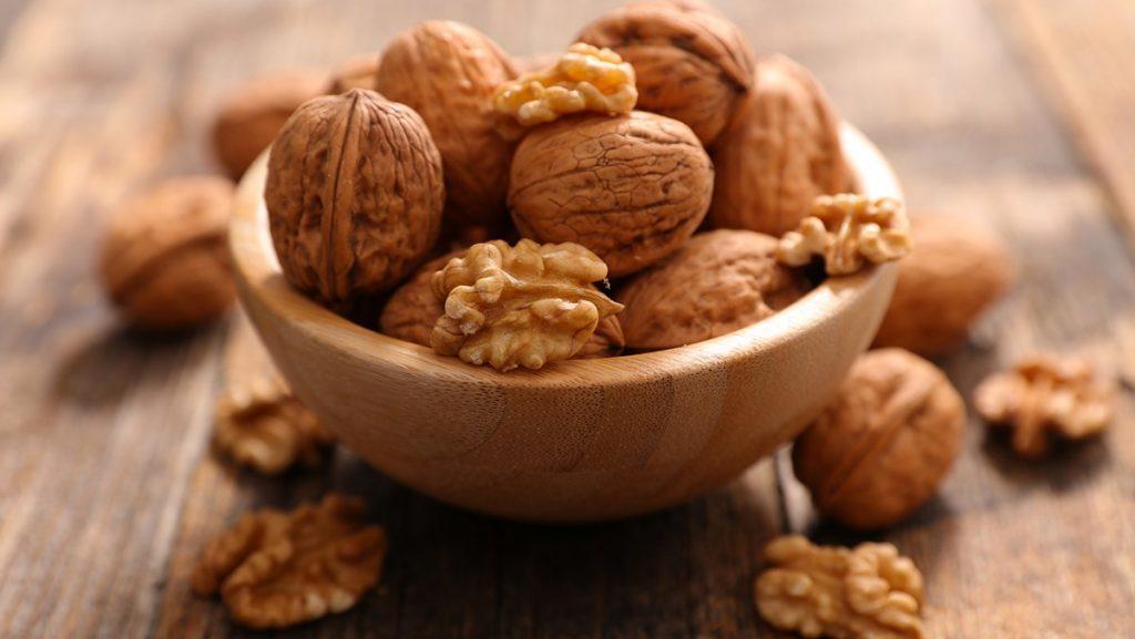 7 loại thực phẩm dễ tìm dễ ăn giúp phòng chống ung thư đặc biệt tốt