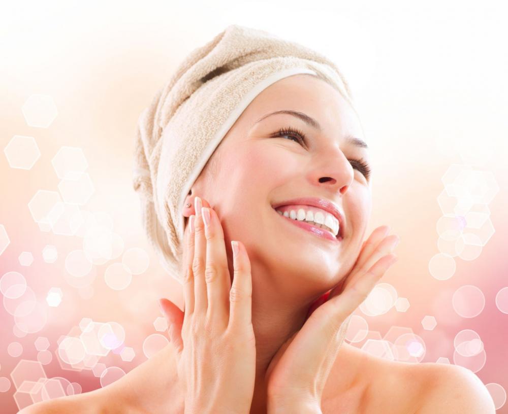 """8 nguyên tắc """"vàng"""" giúp chăm sóc da đơn giản, mang lại hiệu quả cao"""