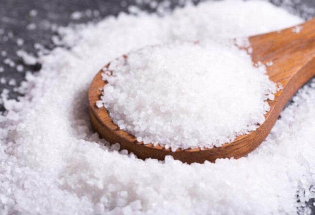 Bí quyết ăn uống giúp giảm nguy cơ sỏi thận hiệu quả cho mọi người