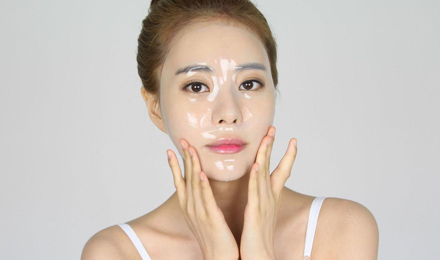 lựa chọn mặt nạ dưỡng da dành cho bạn