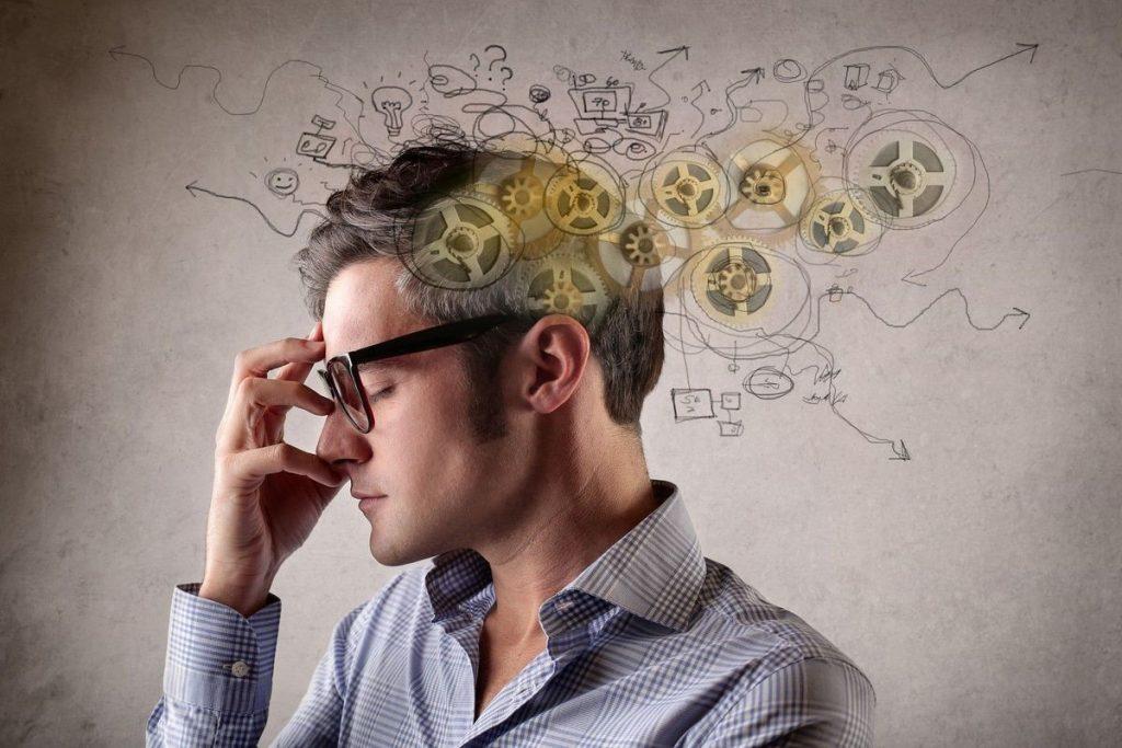Bỏ ngay 5 thói quen này nếu không muốn suy giảm trí nhớ