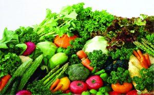 thực phẩm bổ sung nội tiết tố