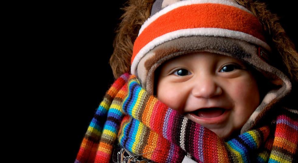 Chăm sóc sức khỏe vào mùa đông để bảo vệ sức khỏe