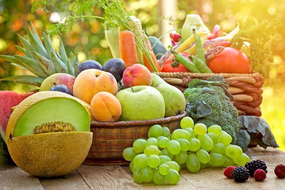 Chế độ ăn tại nhà cho bệnh nhân cao huyết áp bạn nên biết