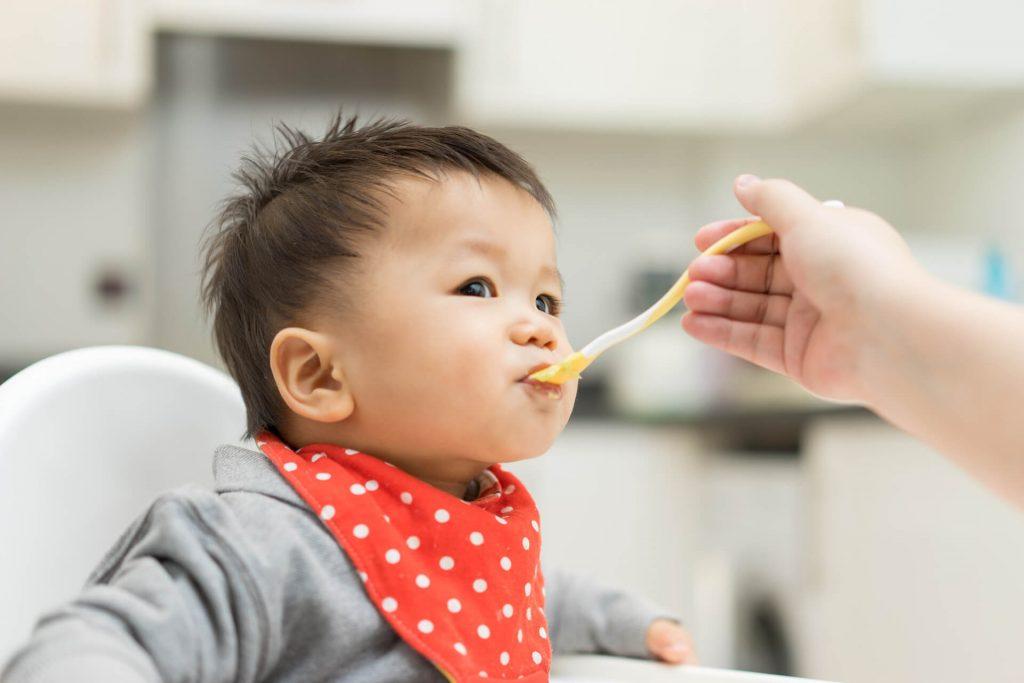 Chia sẻ: Cách bổ sung dinh dưỡng đúng cách cho trẻ sau cai sữa
