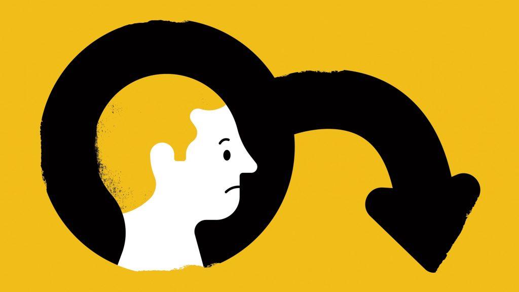 Công bố 5 lý do gây ra rối loạn cương dương mà ít người biết đến