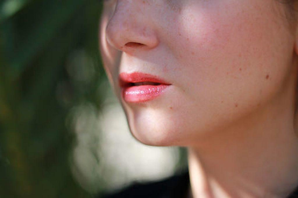 Để ý ngay 7 dấu hiệu của môi – Phòng tránh được một số bệnh kịp thời