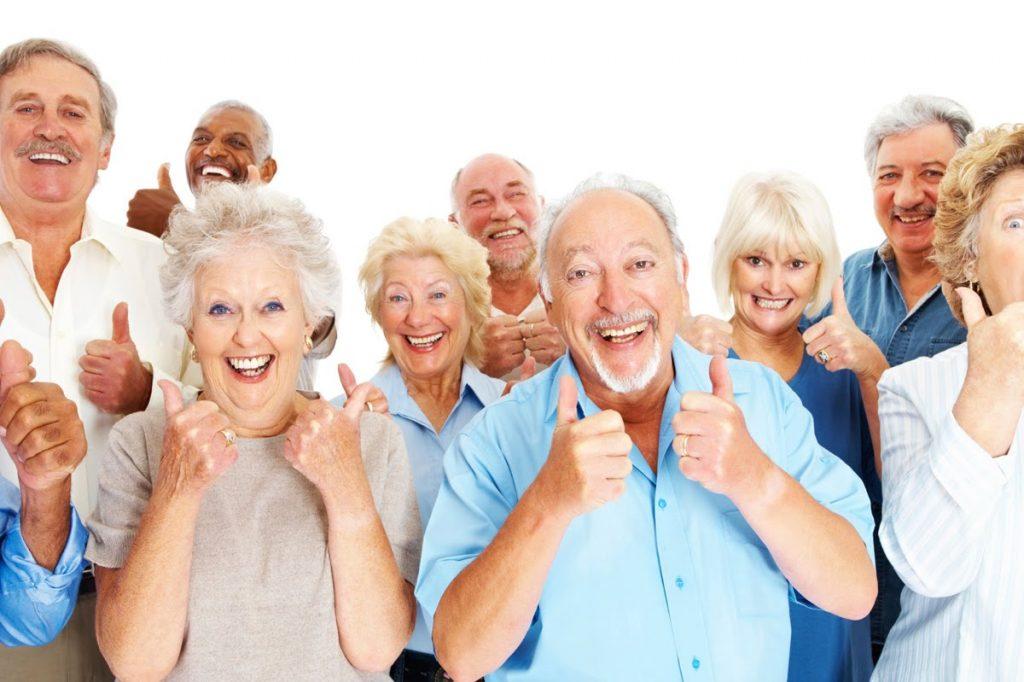 Top 5 loại thuốc tăng trí nhớ hiệu quả nhất dành cho người già