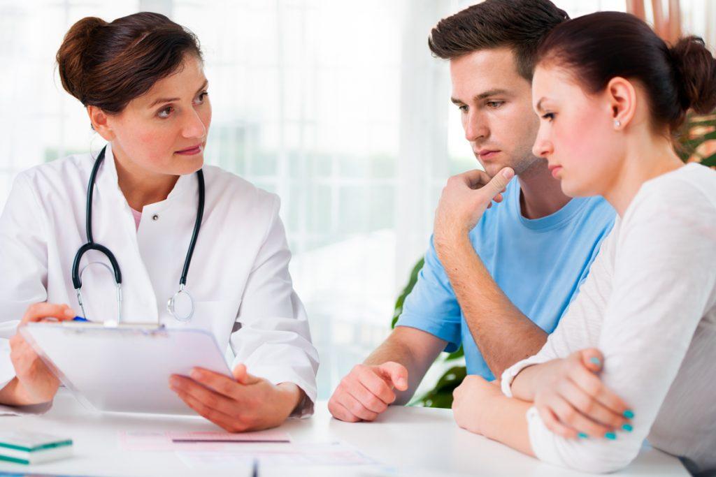 Hé lộ 4 lý do nên kiểm tra sức khỏe định kỳ cho người thân và chính bạn
