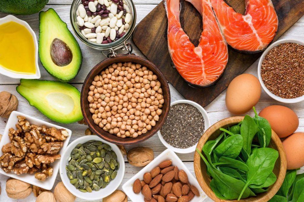 Mắc bệnh ung thư tuyệt đối tránh xa các loại thực phẩm này