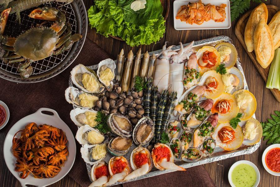 Người cao huyết áp không nên ăn gì để đảm bảo sức khỏe