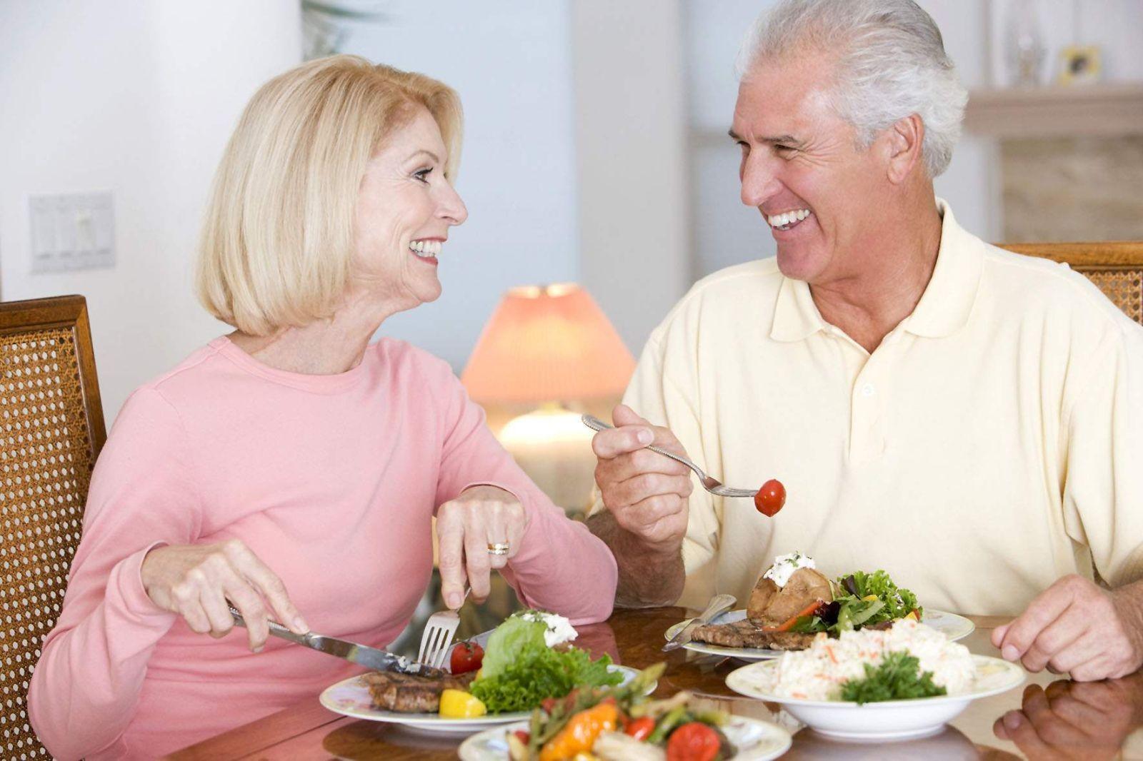 dinh dưỡng người cao tuổi 1