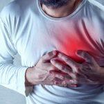 bệnh-tim-mạch