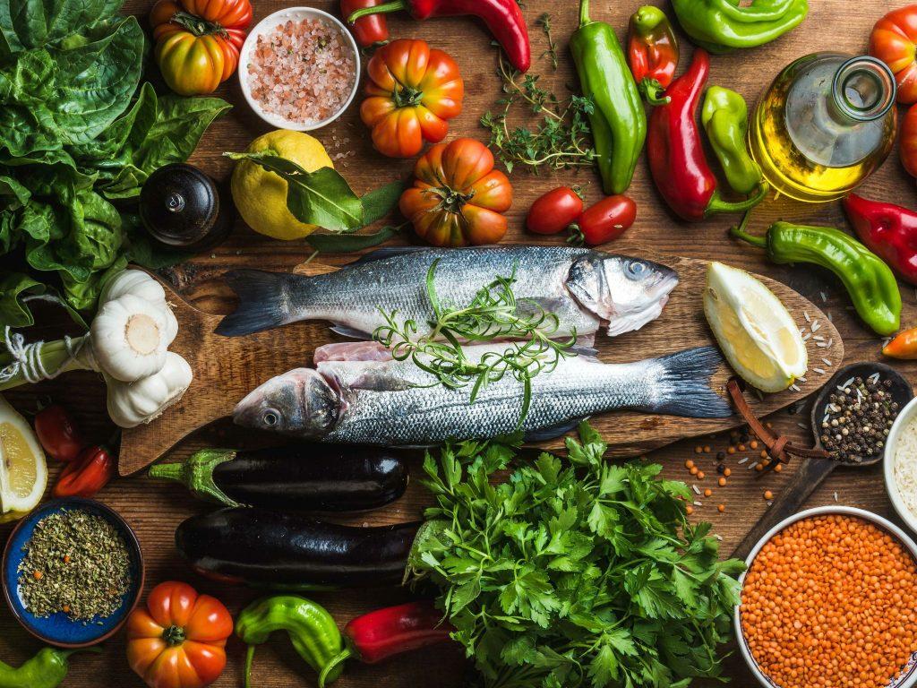 Những loại thực phẩm có hại cho cơ thể mà ít ai biết