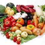 Chế độ ăn cho người tim mạch