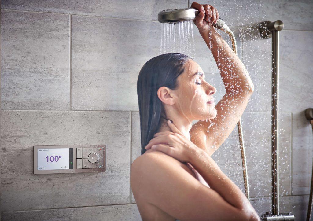 Những thói quen khi tắm mùa hè rất dễ bị đột quỵ