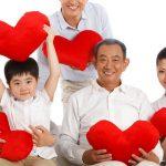 bảo vệ hệ tim mạch