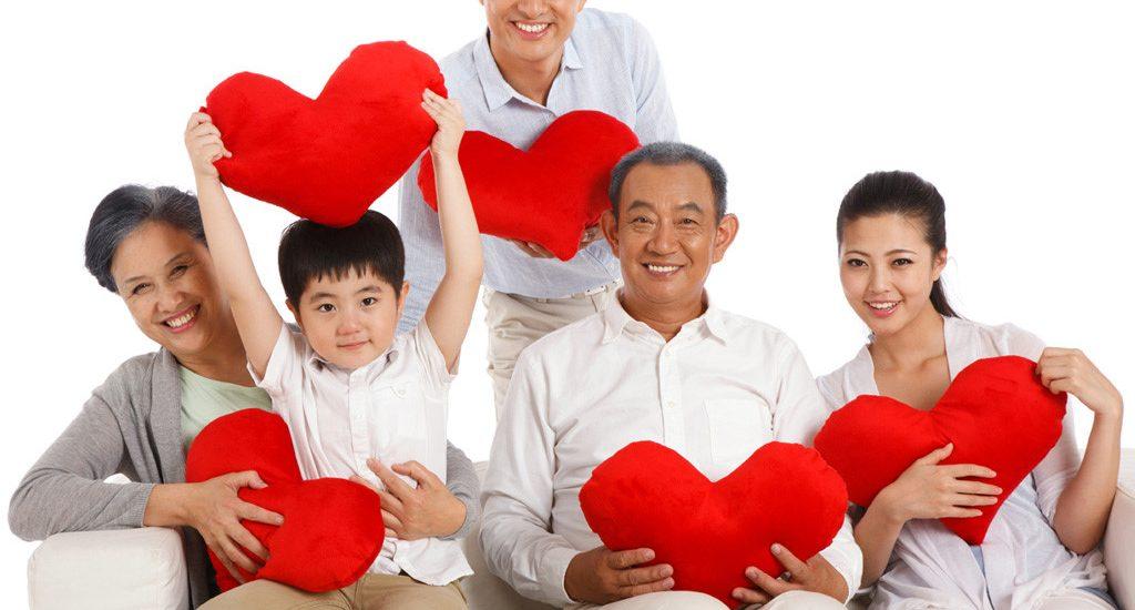 Phương pháp bảo vệ hệ tim mạch của người Nhật Bản