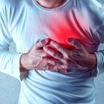 nhồi máu cơ tim cấp