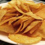 Thực phẩm gây tăng cân