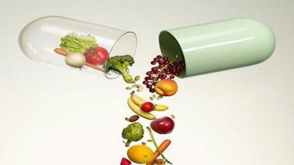 Có nên sử dụng thực phẩm chức năng cho người già biếng ăn không?