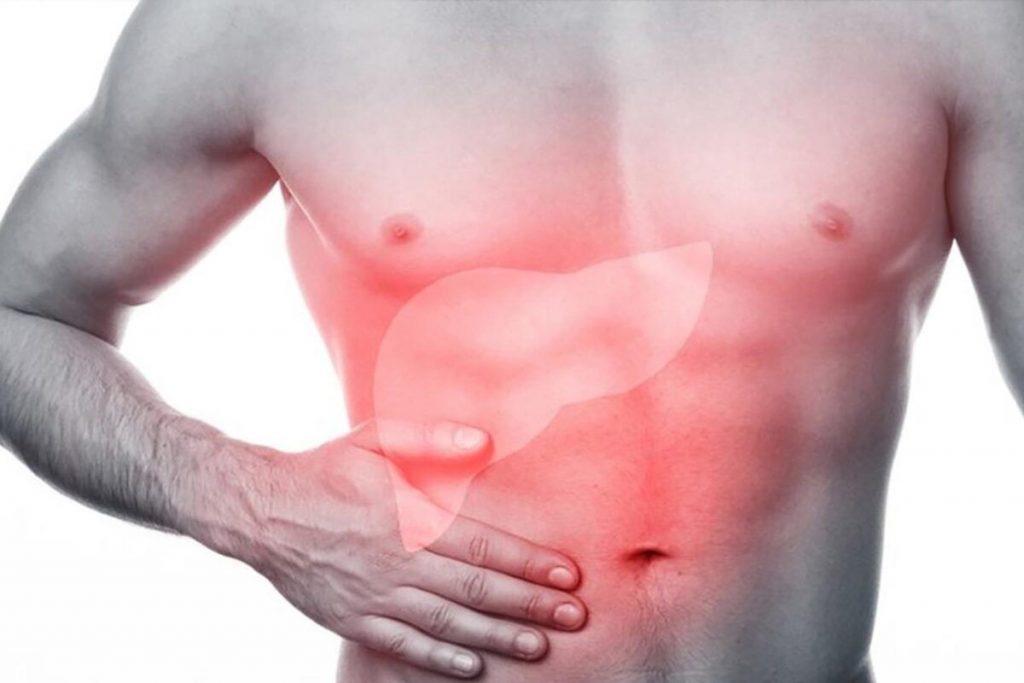 Thực phẩm có lợi và có hại –  đặc biệt dành cho gan